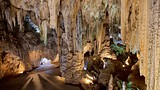 Nerja Caves - Nerja - Tourism Media