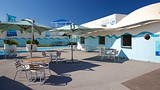 Clearwater Marine Aquarium - Clearwater - Tourism Media