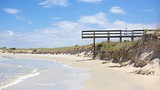 Tybee Island - Georgia - Tourism Media
