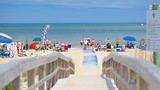 Tybee Island - Savannah - Tourism Media