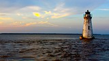 Tybee Island - Savannah - Tybee Island Tourism Council
