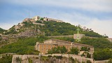 Fort de la Bastille - Isere (department) - Tourism Media