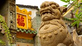 Assembly Hall of the Cantonese Chinese Congregation - Hoi An - Tourism Media
