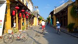 Hoi An Ancient Town - Hoi An - Tourism Media