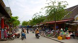 Hoi An City Centre - Hoi An - Tourism Media