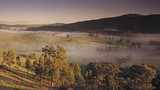 Hunter Valley - Destination NSW