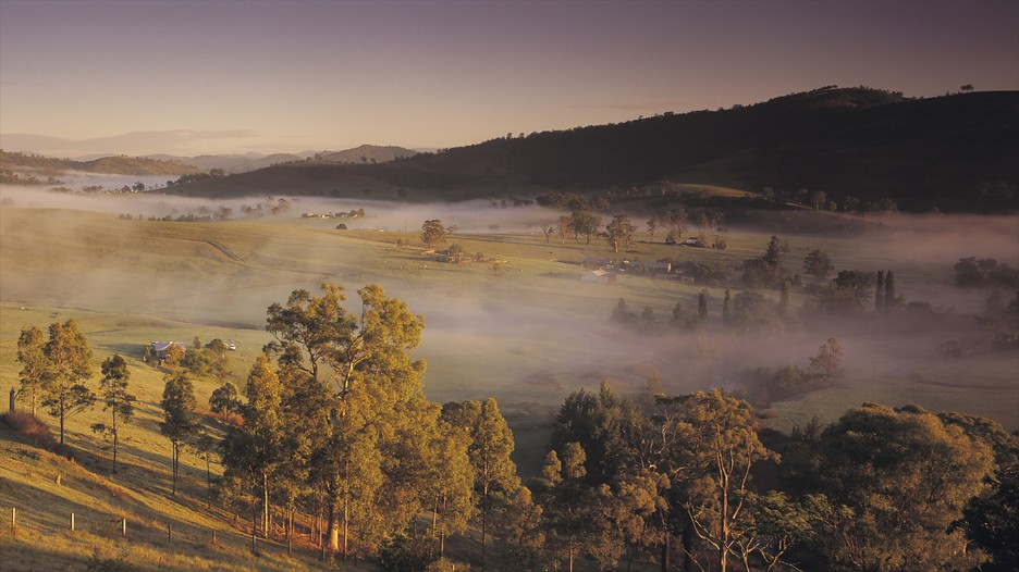 Hunter Valley Vacations 2017: Package & Save up to $603 ...