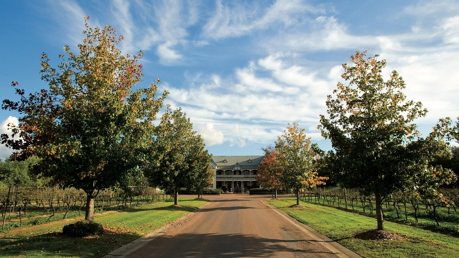 Hunter Valley Australia  city photo : Hunter Valley Australia Vacations: Package & Save Up to $500 on our ...