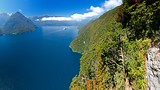 Fiordland National Park - Tourism New Zealand