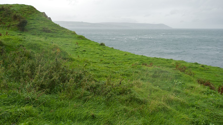 Cheap Ireland Vacation Deals 2017 Ireland Travel Packages