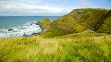 Bushmills - Antrim - Tourism Media