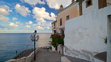 Atrani - Amalfi Coast - Tourism Media