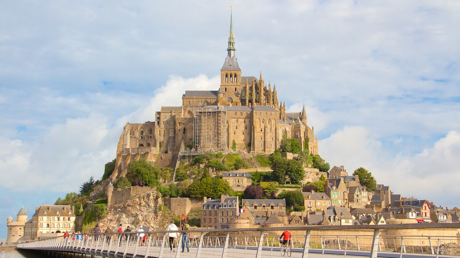 le mont michel vacations 2017 package save up to 603 expedia
