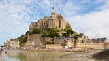 Le Mont-Saint-Michel - Normandie - Tourism Media