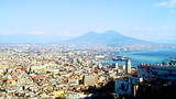 Naples (et environs) - Italian State Tourist Board
