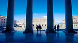 Royal Palace (Palazzo Reale) - Naples - Tourism Media