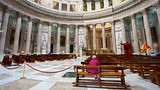 San Francesco di Paola - Naples - Tourism Media