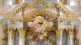 Church of Our Lady - Dresden - Tourism Media