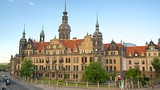 Dresden Castle - Dresden - Tourism Media