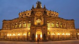 Dresden - German National Tourist Board