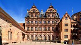 Heidelberg Castle - Heidelberg - Tourism Media