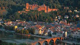 Heidelberg - German National Tourist Board