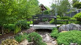 North Carolina Arboretum - Asheville - Tourism Media