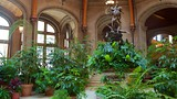 Biltmore Estate - Asheville - Tourism Media