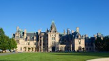 Biltmore Estate - Carolina del Norte - Tourism Media