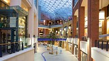 Victoria Square Shopping Centre - Belfast - Tourism Media