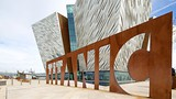 Titanic Belfast - United Kingdom - Tourism Media