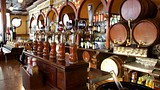 The Crown Liquor Saloon - Belfast - Tourism Media