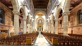 St. Anne's Cathedral - Belfast - Tourism Media