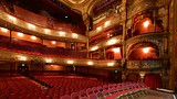 Grand Opera House - Belfast - Tourism Media