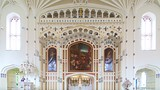 St. Malachy's Church - Belfast - Tourism Media