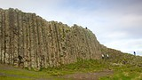 Giant's Causeway - Antrim - Tourism Media