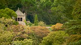 Mount Stewart House and Gardens - Newtownards - Tourism Media