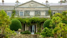 Mount Stewart House and Gardens - Belfast