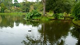 Mount Stewart House and Gardens - Down - Tourism Media
