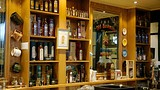 Old Bushmills Distillery - Antrim - Tourism Media
