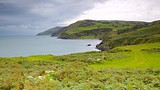 Torr Head - Antrim - Tourism Media