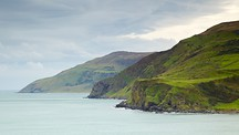 Torr Head - Belfast