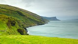 Torr Head - Belfast - Tourism Media