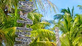 Caye Caulker - Belize - PhotoJoy