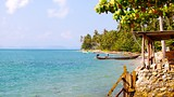 Phongka Beach - Ko Samui (und umliegende Inseln) - Tourism Media