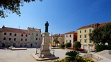 Makarska - Split - Middle Dalmatia - Tourism Media