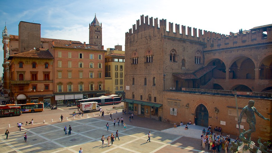 Bologna vacations 2017 package save up to 603 expedia for Hotel casalecchio bologna