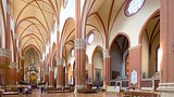 Basilica of San Petronio - Bologna - Tourism Media