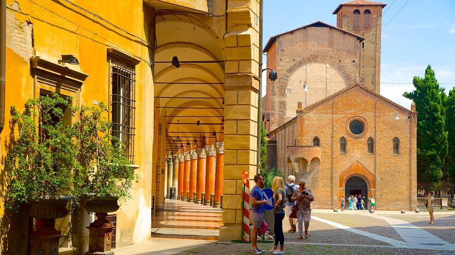 stefano pileri ematologia bologna university - photo#17