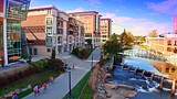 Greenville - Greenville - Spartanburg - Visit Greenville, South Carolina